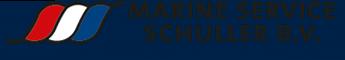 logo marine service schuller